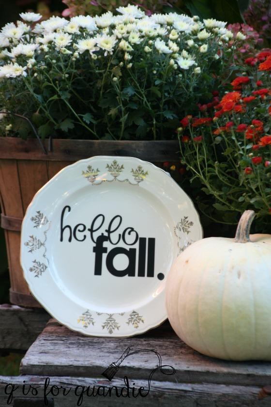 hello-fall-plate