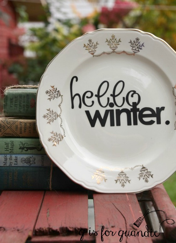 hello-winter-plate