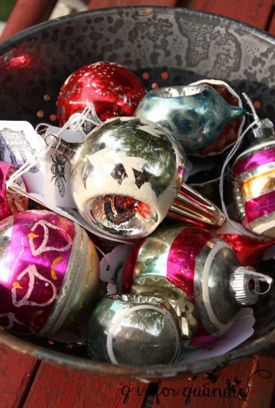 individual-ornaments