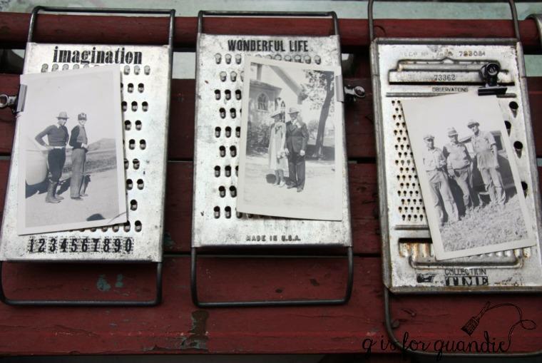 vintage-graters-2