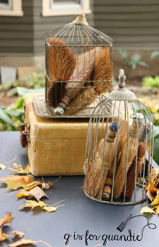 whisk-brooms-in-cages