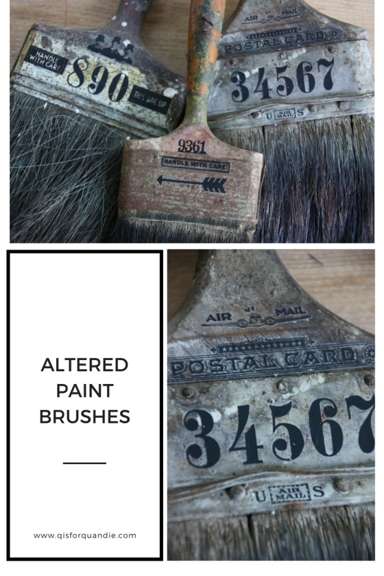 altered-paint-brushes