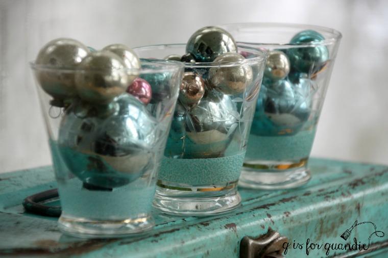 aqua-glasses
