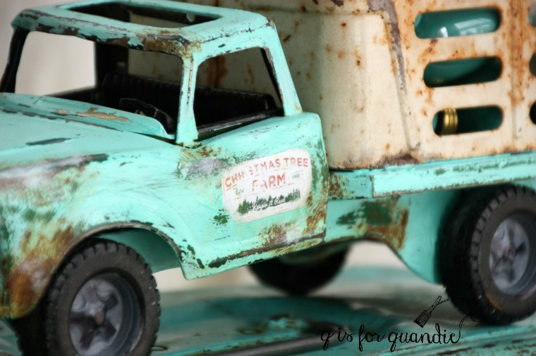 aqua-truck-1