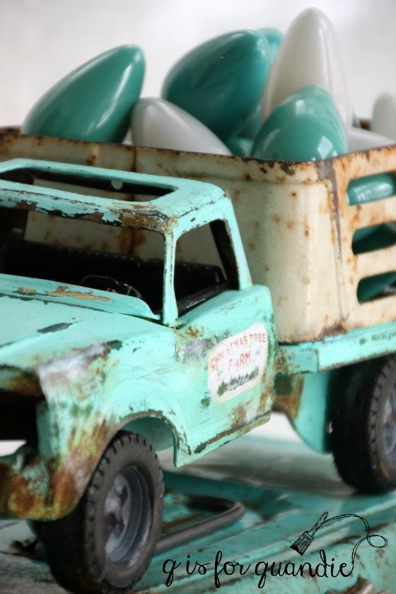 aqua-truck-2