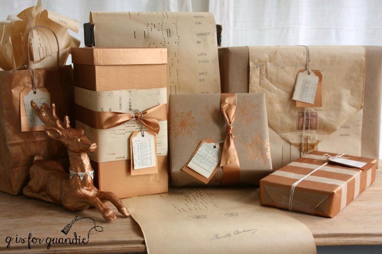budget-elegant-gift-wrap
