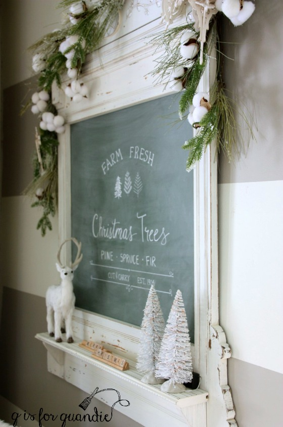 farm-fresh-chalk-board-1