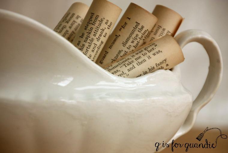 gravy-book-book-page-2