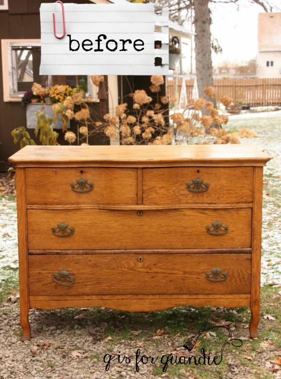 hopkins-dresser-1-before