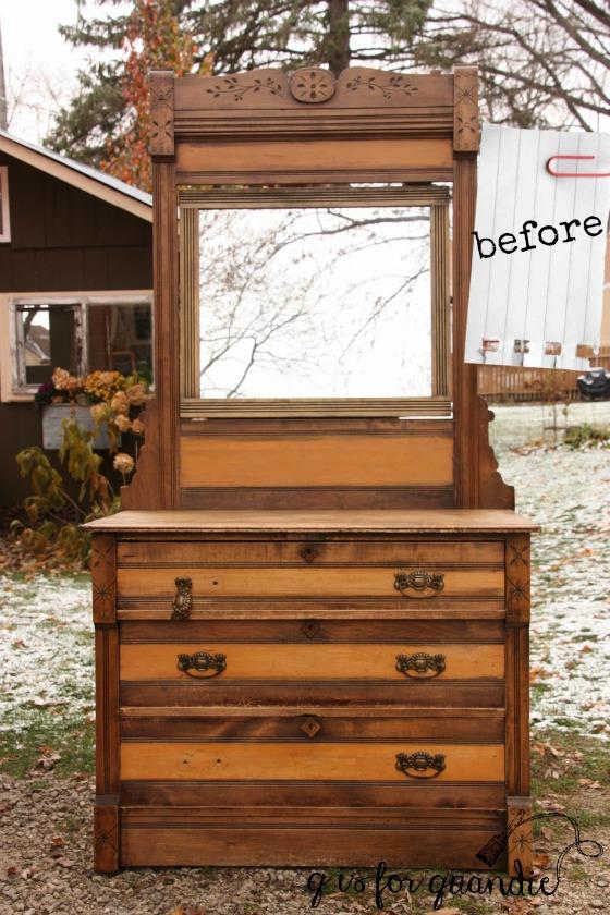 hopkins-dresser-2-before