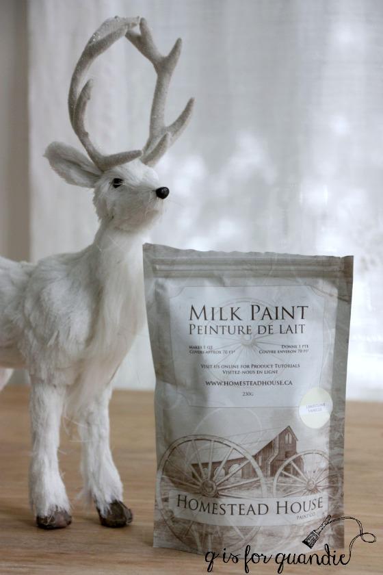 limestone-milk-paint