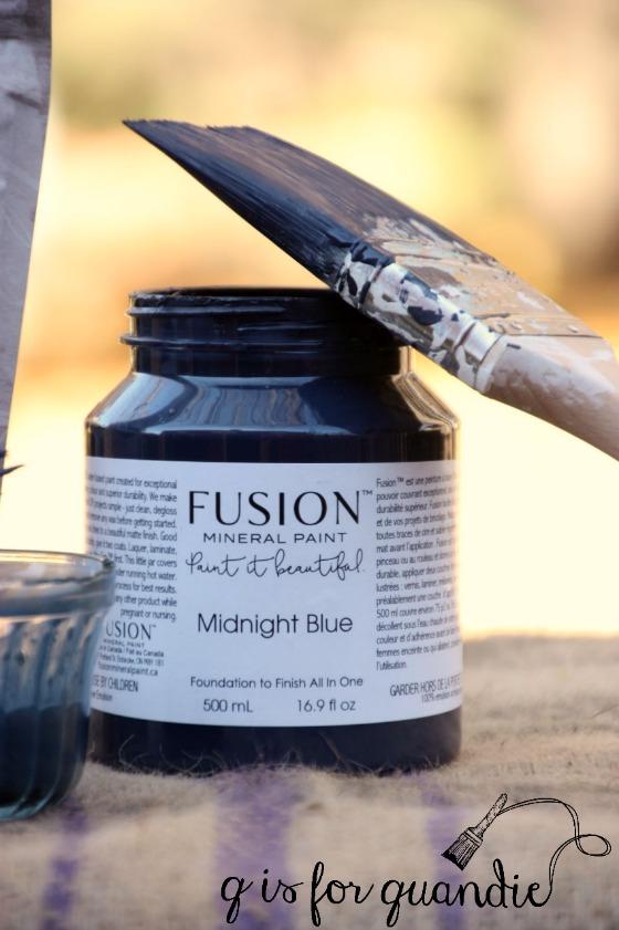 midnight-blue-fusion-paint