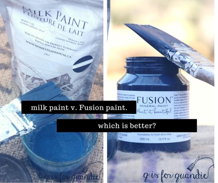 milk-paint-title