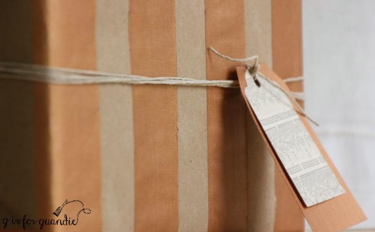 striped-wrap
