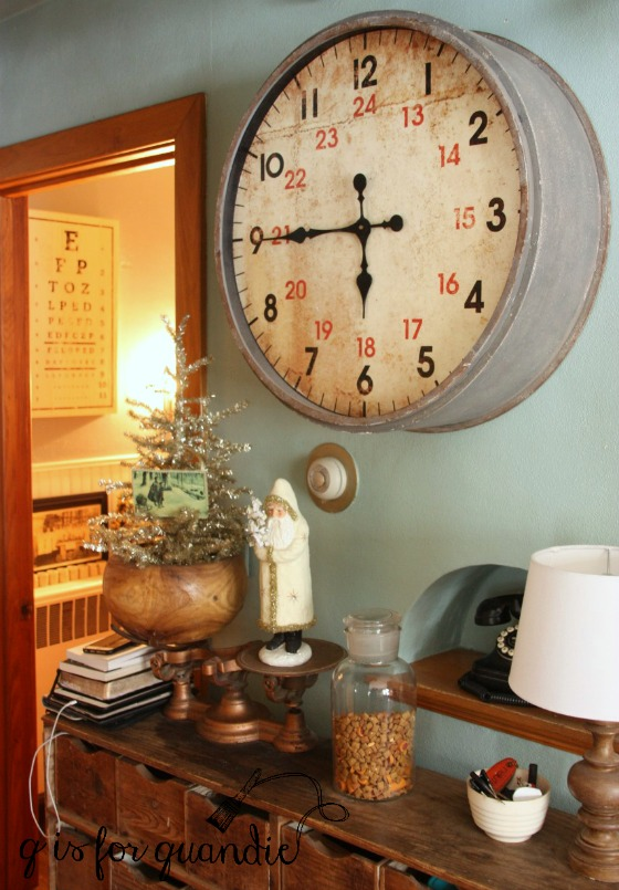 amys-clock