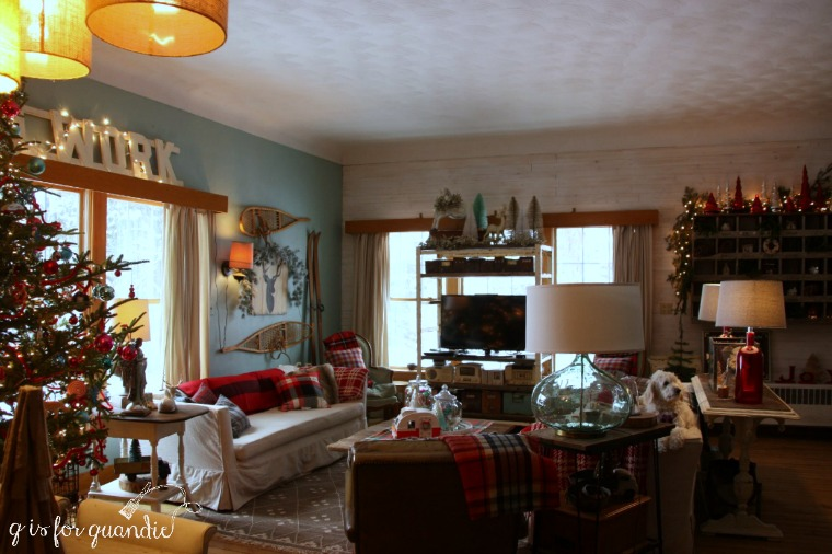 amys-living-room