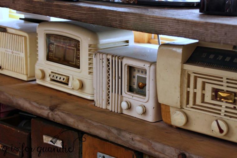 amys-radios