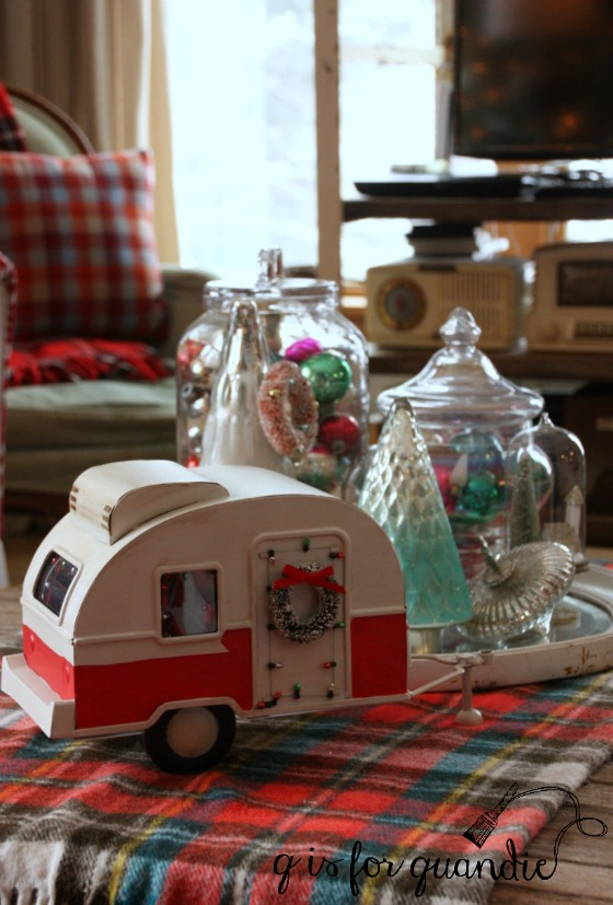 amys-red-camper-2