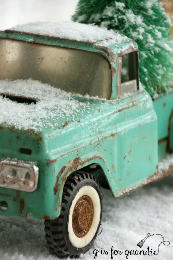 aqua-truck-close-up