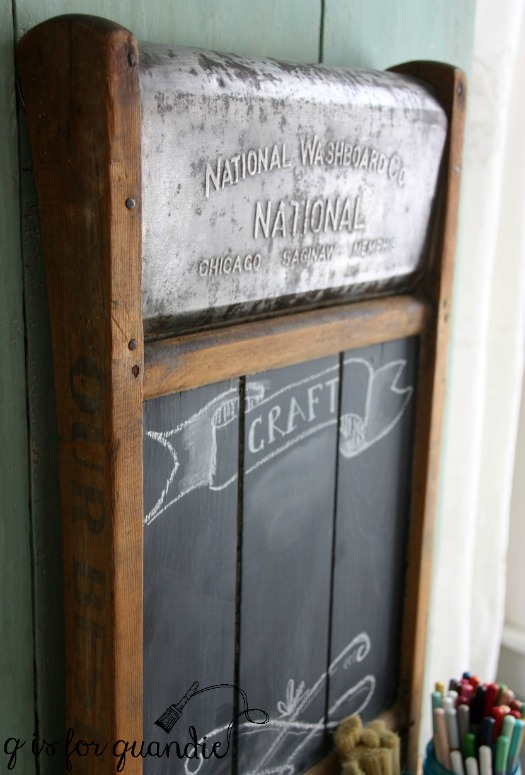 craft-room-chalkboard-close-up