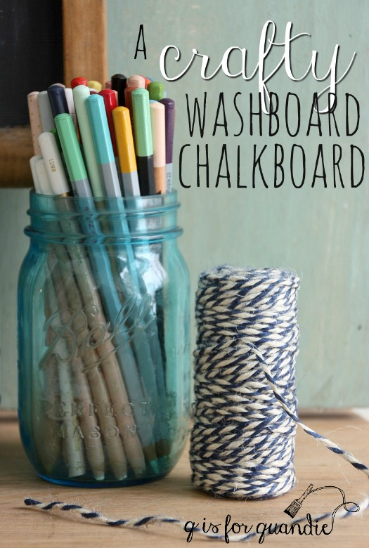 crafty-washboard-chalkboard-title
