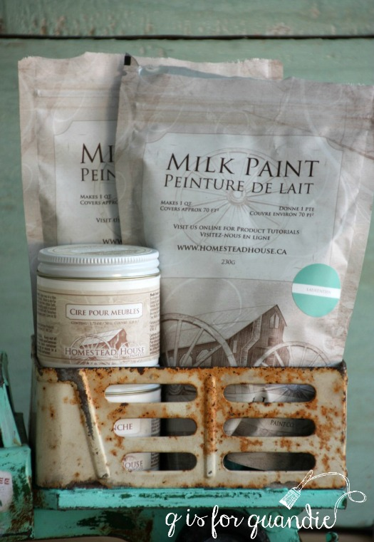 homestead-house-milk-paint-1
