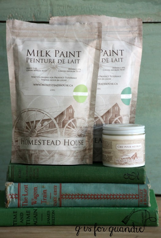homestead-house-milk-paint-2