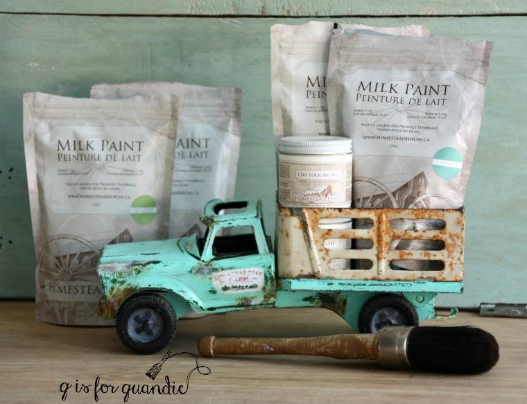 homestead-house-milk-paint-3
