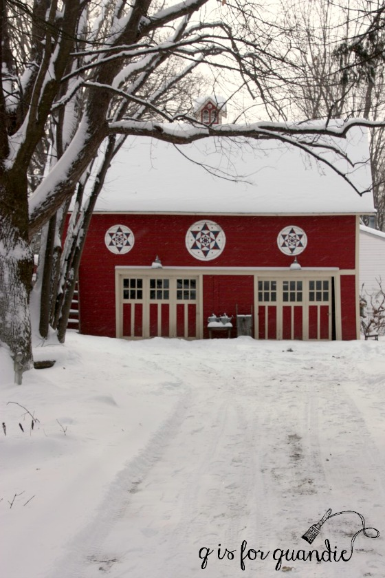 snowy-carriage-house