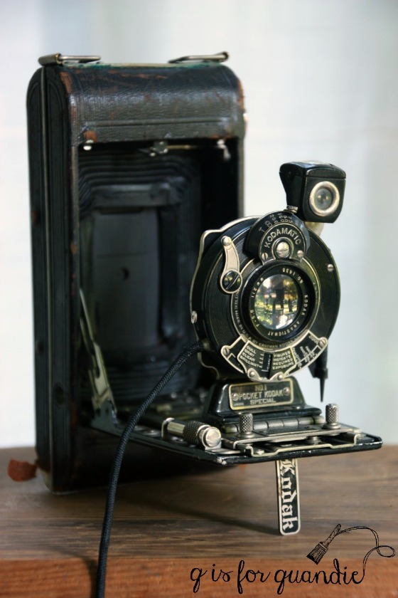 vintage-camera-with-bad-bellows