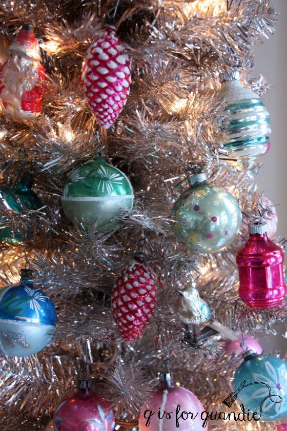 vintage-christmas-ornaments-1