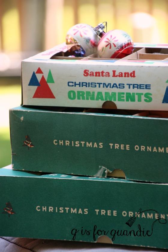 vintage-ornaments-2