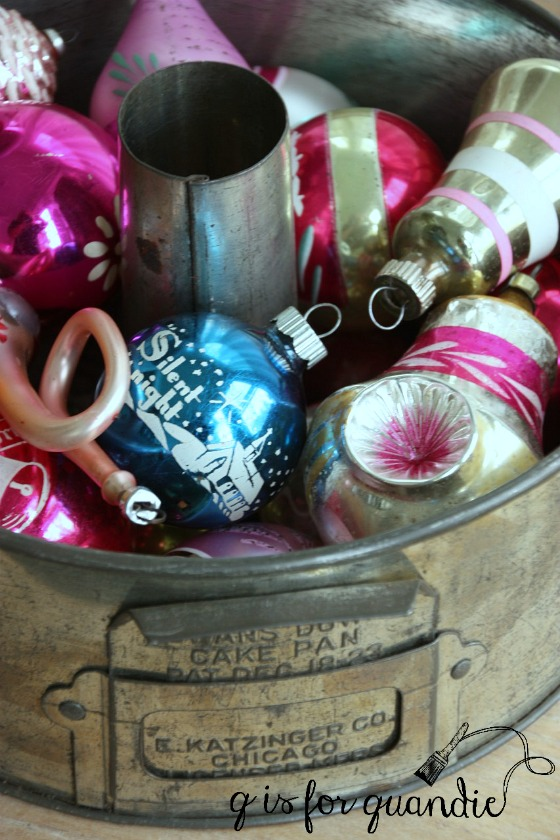 vintage-ornaments-3