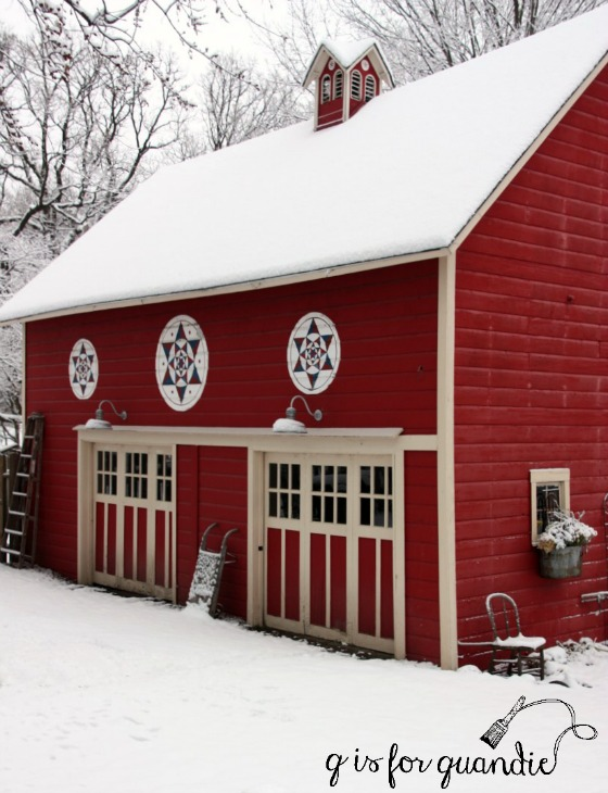 winter-carriage-house