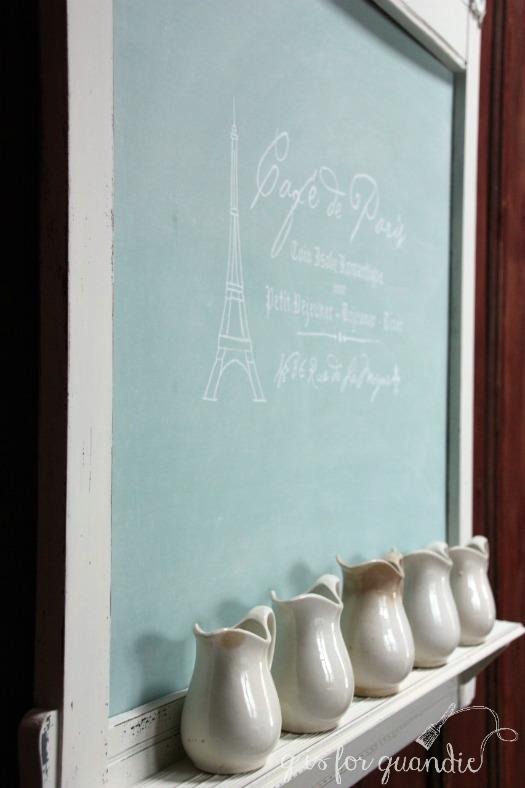 aqua-chalkboard-angle-1