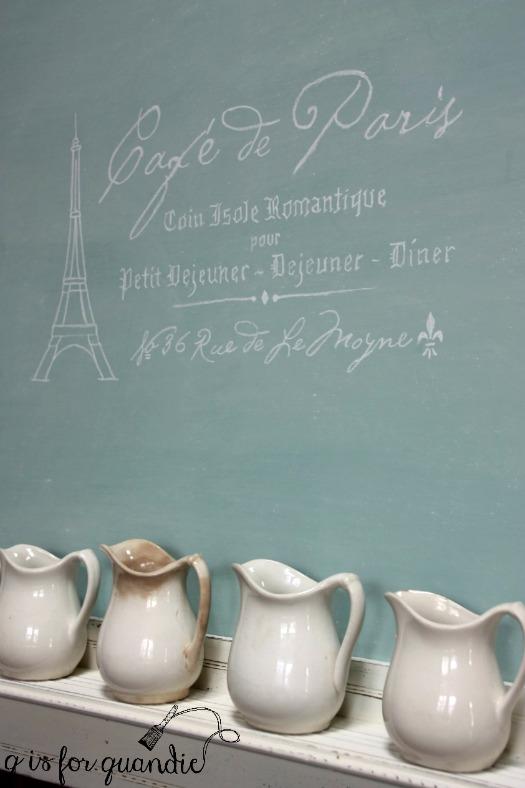 aqua-chalkboard-design-2