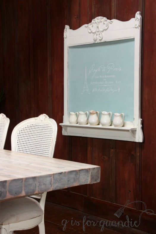 aqua-chalkboard-on-wall