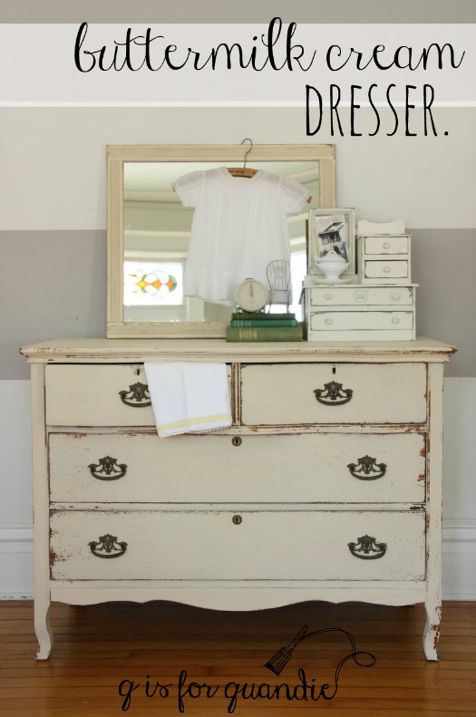 buttermilk-cream-dresser-title