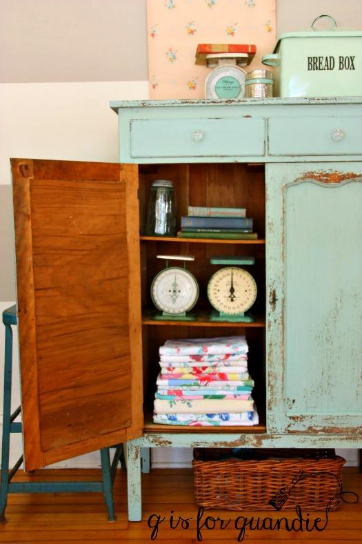chippy-cupboard-3