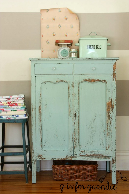 chippy-farmhouse-cabinet-1