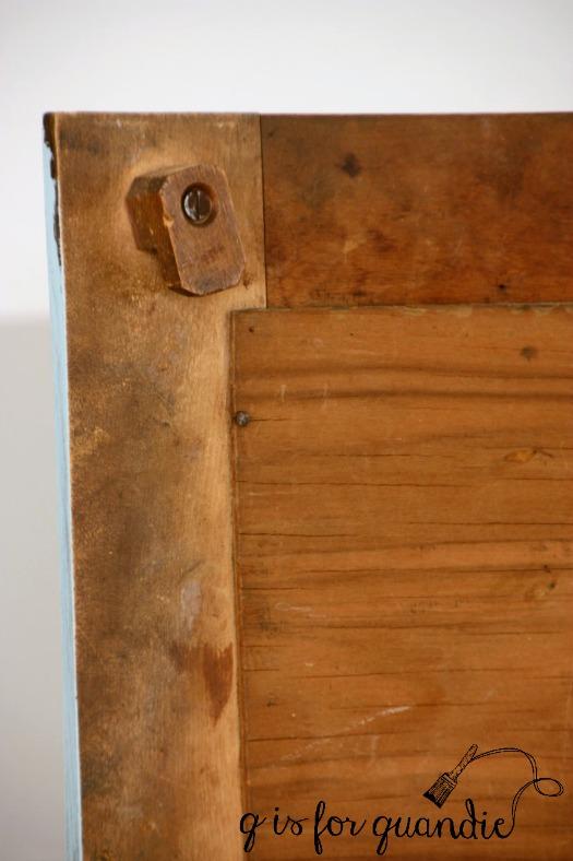 cupboard-latch