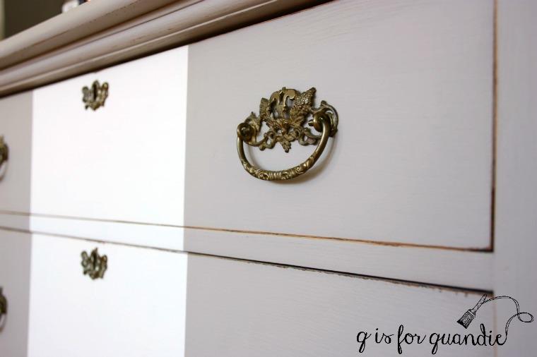 dresser-hardware