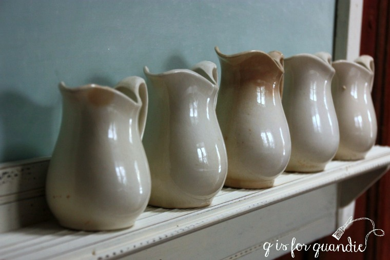 ironstone-pitchers-2