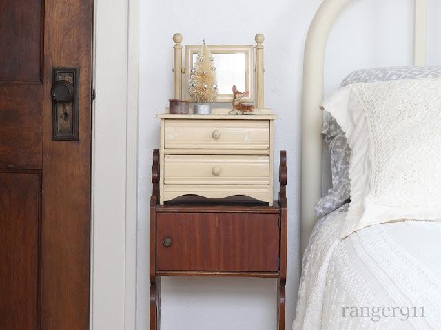 ranger-911-tiny-dresser