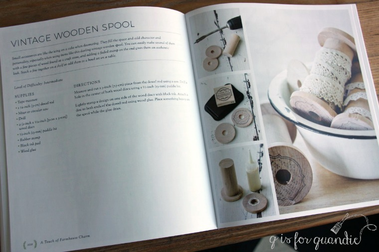 spool-book-page