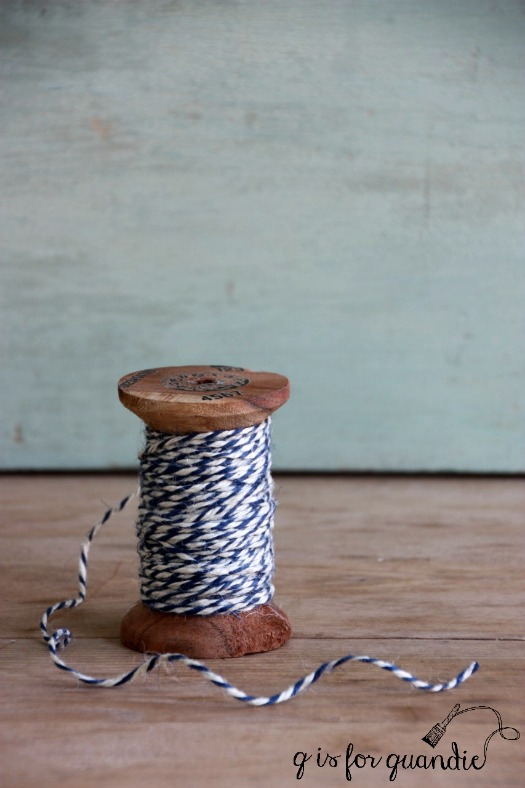 spool-with-twine
