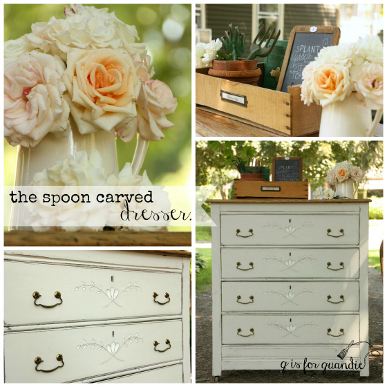 spoon-carved-dresser-collage