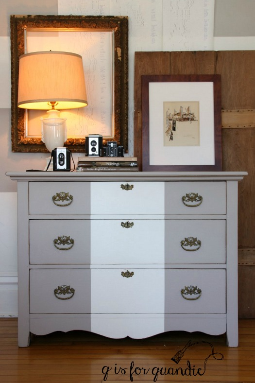 the-reluctant-seller-dresser