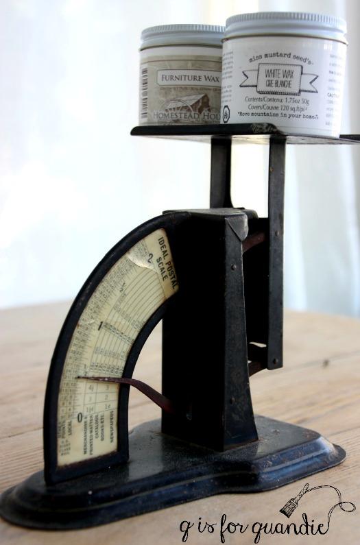 vintage-postal-scale