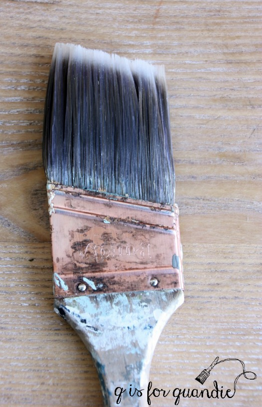 brush-cleaning-step-2